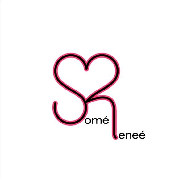 somerenee
